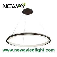 circle pendant lighting modern circular hanging lights pendant lighting led circle pendant lights