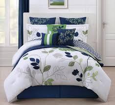 set full black queen size comforter damask bedding queen size comforter queen bedding blue duvet bed comforters black and green bedding navy