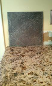 giallo napoli granite here is one of our choices great choice either way pictures giallo napoli granite