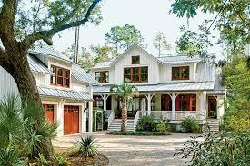 Small Picture Living Home Decor Home Design Ideas