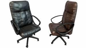 Old office chair Plastic Old Office Chair Pbr 3d Model Lowpoly Max Obj Mtl 3ds Fbx Dae Tga Cgtrader 3d Model Old Office Chair Pbr Vr Ar Lowpoly Max Obj Mtl 3ds Fbx