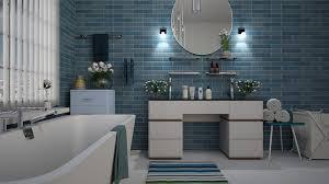Top Bathroom Remodel Trends For 40 Remodel Works Adorable Bathroom Remodel Trends