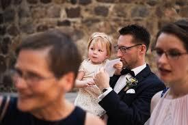 Warum hat mir meine tochter das geschenkt? Jerichower Land Hochzeit Hochzeitsfotograf Daniel Tetzel