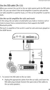 png.php?id=1020053&page=32 hf 23 nokia display car kit ck 600 user manual manual microsoft on nokia bluetooth car kit wiring diagram
