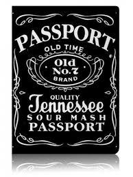 """<b>Обложка</b> для паспорта/ <b>Обложка</b> для документов """"<b>Miusli</b> Jack ..."""