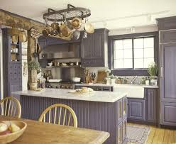 Colonial Kitchen Home Decorating Ideas Home Decorating Ideas Thearmchairs