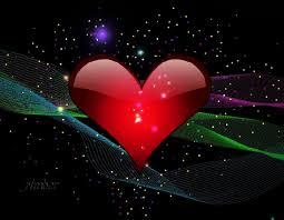 Herzklopfen Die Süße Herzen Herz Bilder Herz Sprüche Und Herz