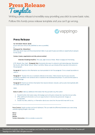 Templates For Press Releases 032 Blog Templates For Word Press Release Template Singular