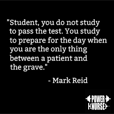 Medical School Inspiration Quotes