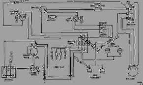 wiring diagram track type tractor caterpillar d4d d4d tractor wiring diagram track type tractor caterpillar d4d d4d tractor power shift 22c00001 00655 machine diesel engine 777parts
