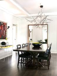 contemporary lighting fixtures dining room. Popular Ideas Contemporary Lighting Fixtures Dining Room Light Inspiration P
