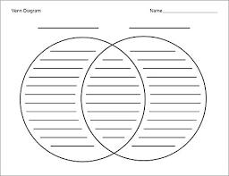 Three Venn Diagram Pdf Empty Venn Diagram Driverupdates Co