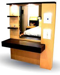 modern dressing table designs for bedroom. Dressing Table Design Catalogue Simple Designs For Small Bedroom Modern B