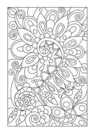 Chameleon Pens Free Coloring Page Crafty Chameleon Pens One Pen