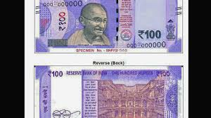 Indian Currency Chart For School Project Indian Currency Chart For School Project Forex Combo
