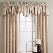 Patio Door Curtain Patio Door Curtains And Rods The Function And Models Of Patio