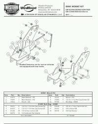 fisher plow wiring diagram images wiring diagram for western snow plow on a 2003 gmc 2500 hd share the