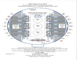 La Shrine Auditorium Seating Chart Shrine Expo Hall Seating Image Wallpaper Database