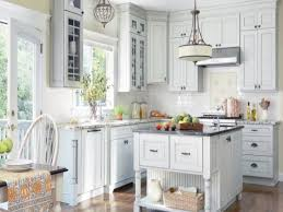 Choosing Interior Paint Colors 1000 ideas about better homes and gardens on pinterest house 4557 by uwakikaiketsu.us