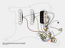 fender jeff beck stratocaster wiring diagram wiring diagram libraries guitar wiring diagrams furthermore jeff beck strat wiring diagram onjeff beck strat wiring diagram wiring diagrams