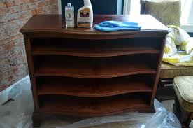 Two tone furniture painting Color Washed How To Prep Furniture Before Painting Home Stories To Twotoned Dresser Makeover