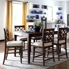 trisha yearwood furniture collection furniture home