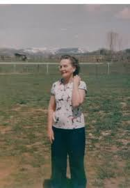 Contributions to the tribute of Catherine Estella McCabe Pettingill...
