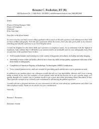 Cad Technician Cover Letter Retail Store Clerk Cover Letter