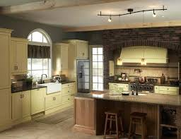 track lighting ideas. Kitchen Track Lighting 165 Ceiling Ideas Pictures With Pendants Galley Kits Amazing Design .