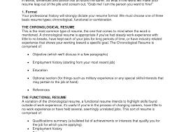 Resume Best Resume Writing Companies Prominent Best Resume