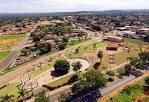 imagem de Guiratinga Mato Grosso n-1