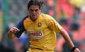 Club América: Lucas Castroman blames Brailovsky for losing the Copa  Sudamericana – Explica .co