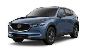 Finance Deals | New Car Specials | Houston Mazda Dealership