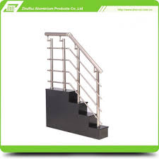 Exterior Handrail Designs Model Impressive Decorating Design