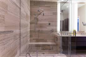 bathroom remodel rochester ny.  Remodel 50 Bathroom Remodel Rochester Ny  Best Interior House Paint Check More At  Http In E
