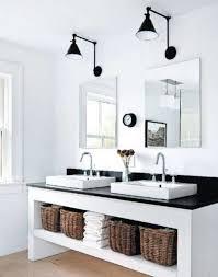 medium size of bathroom vanity industrial vanity lighting bathroomity industrial farmhouse lights bath canada chic