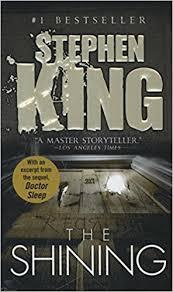 stephen king kids book amazon the shining stephen king books of stephen king kids book it