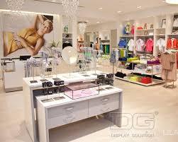 furniture display ideas. gr11 high end lighted luxury clothing store display ideas furniture s