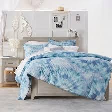 tie dye dorm bedding photo and image reagan21