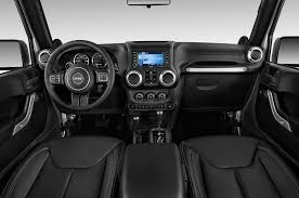 2015 jeep wrangler unlimited reviews and rating motor trend 72 75