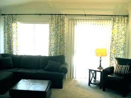 curtains for glass doors curtains for glass door curtains for sliding glass door curtains for sliding