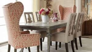 cly design ideas shabby chic dining room table set thecubicleviews alluring incredible decoration shab exclusive