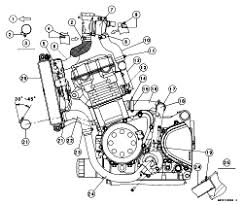 kawasaki z motorcycle wiring diagram circuit wiring similar diagrams