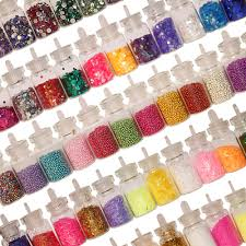Stamp Shopping Inspiration Graphic Where To Buy Nail Art Supplies ...