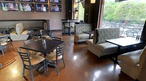 dining booth furniture. adding booths to your restaurant is the most cost effective and space efficient way design dining booth furniture e