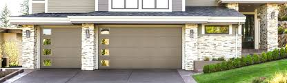wayne dalton garage door panels 9005 wood panel repair