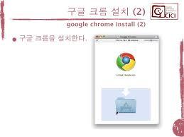 Video demo quick demo for chrome os. Install Google Chrome For Mac Os X 10 5 8 Switchfasr