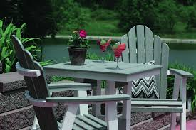 patio furniture table and chairs nice lime green patio furniture concept of outdoor furniture table and chairs