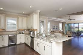 american woodmark cabinet prices. American Woodmark Cabinets Cabinet Price Wooden Flooring Visit To Prices