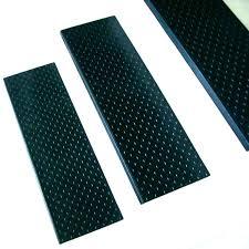 rubber step tread i5753 rubber treads diamond plate stair treads stair tread mats extraordinary diamond plate rubber step tread